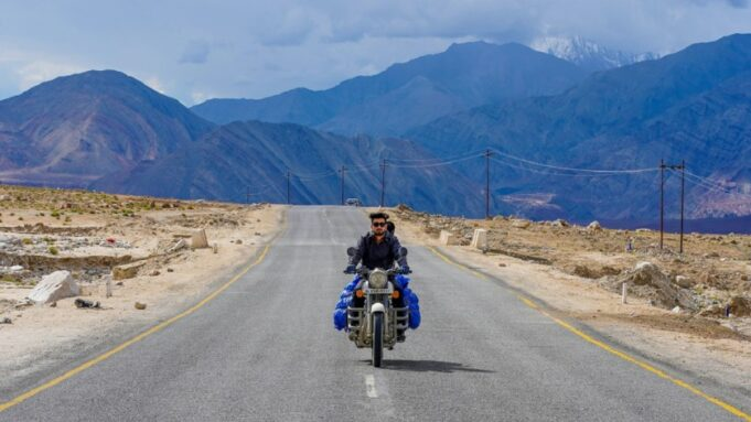 How To Plan A Trip or Journey To Leh Ladakh 2020, Best time To Visit
