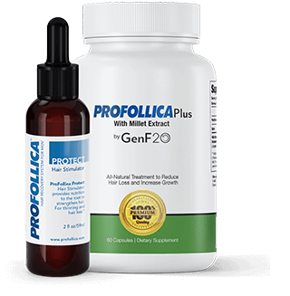 Profollica Reviews- Fast and Natural Ingredients Supplement